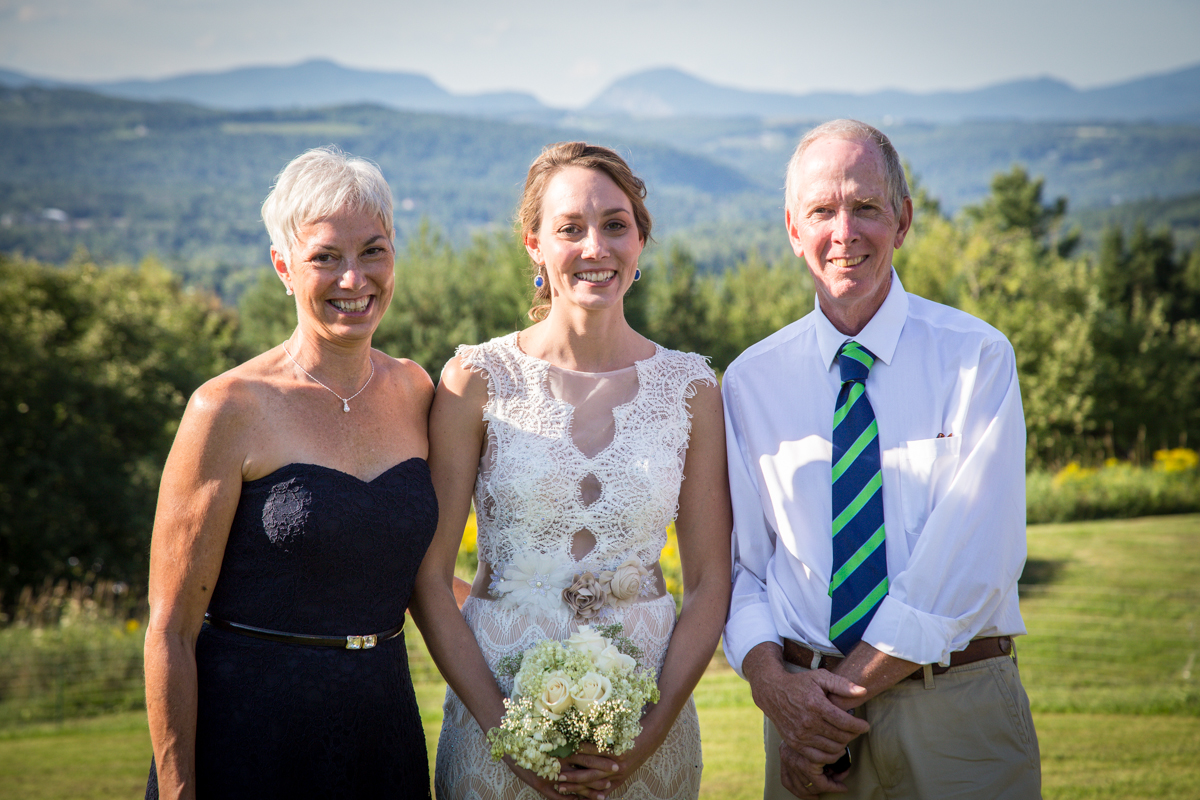 wedding party & family-6.jpg