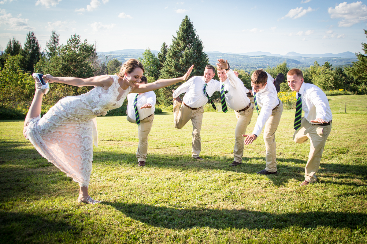 wedding party & family-13.jpg