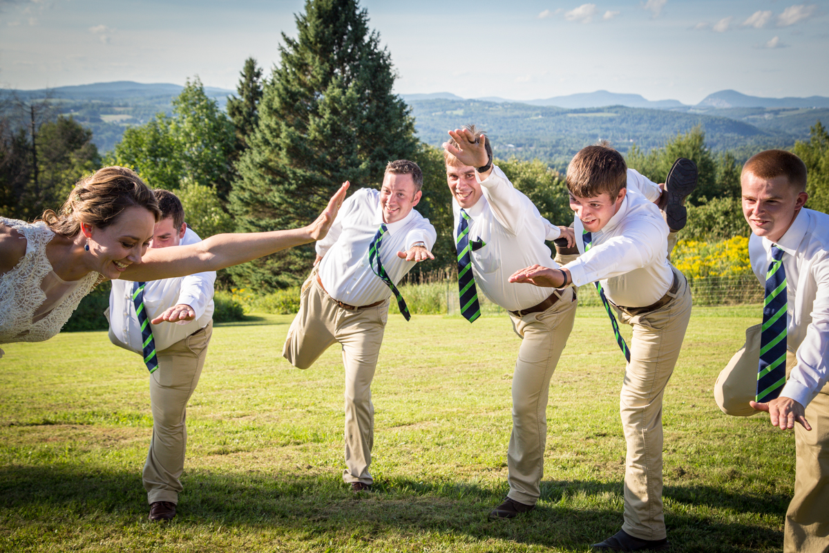 wedding party & family-14.jpg