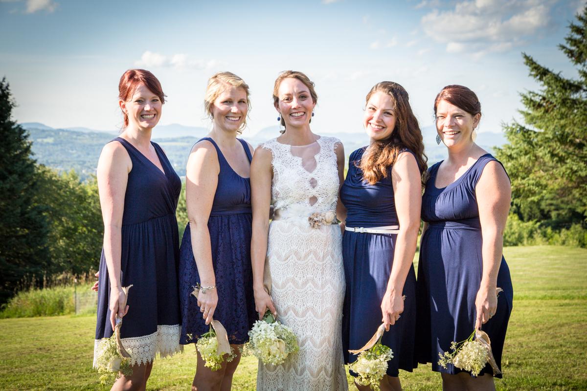 wedding party & family-18.jpg