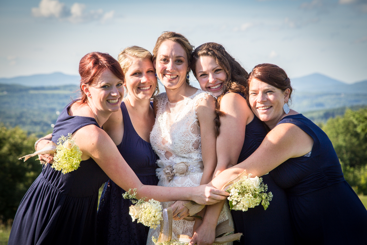 wedding party & family-20.jpg