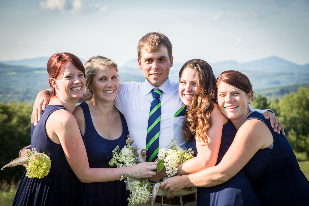 wedding party & family-21.jpg
