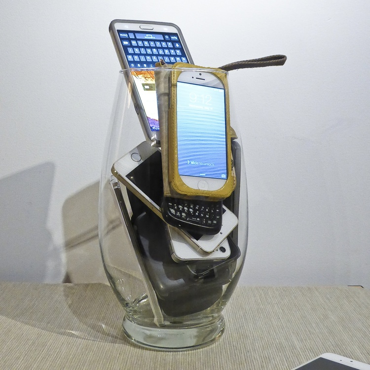 SFDM - NEIL TETKOWSKI - FLIPPPHONE2.jpeg