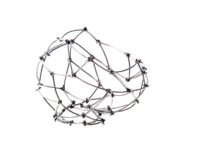 KRISTINE BOLHUISE - IMAGES -bracelet.jpg