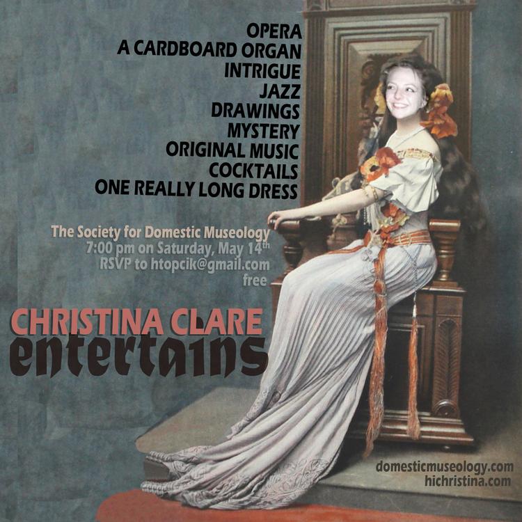 CHRISTINA CLARE - IMAGES - FLYER.jpeg