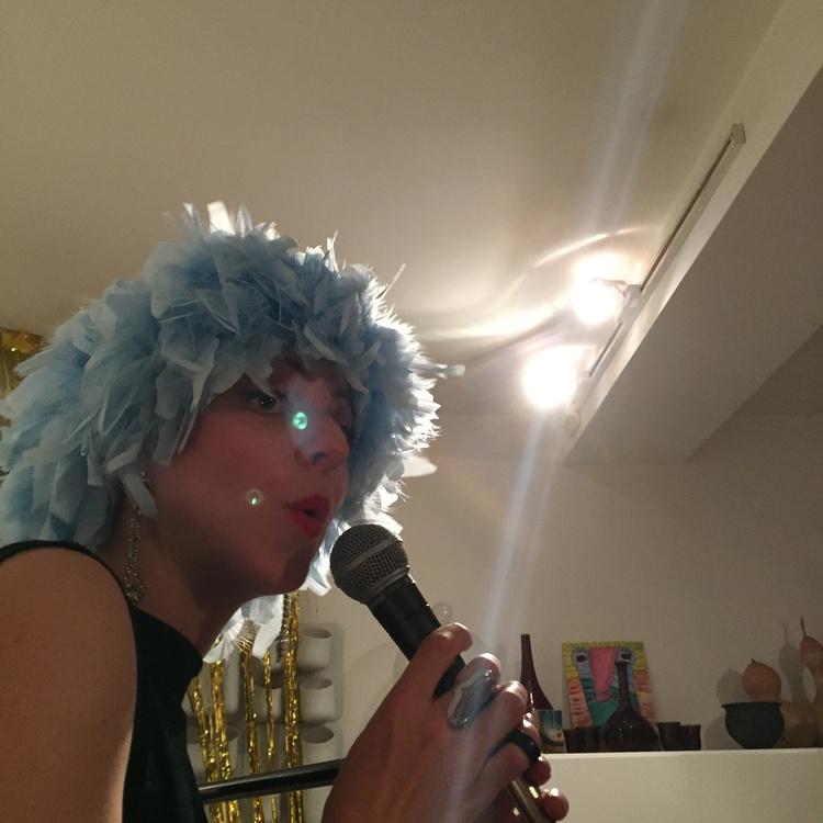 CHRISTINA CLARE - IMAGES - EVENT4.jpeg
