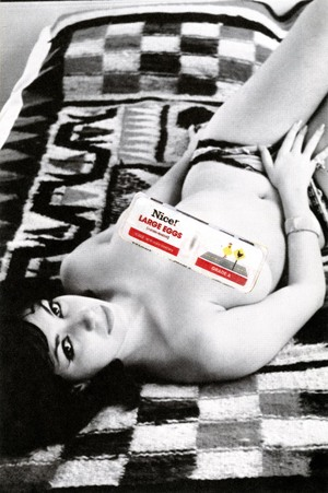 KAREN MAINENTI - IMAGES - PRODUCT PLACEMENT Nice+Large+Eggs.jpg