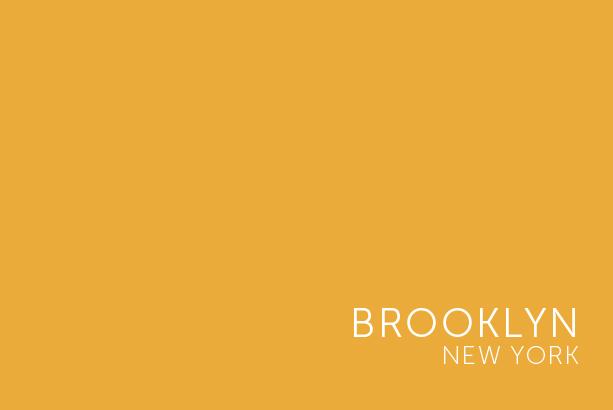 Brooklyn - TitleTesting-1.jpg