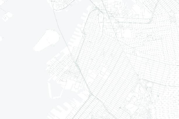 Brooklyn - MapTesting-1.jpg
