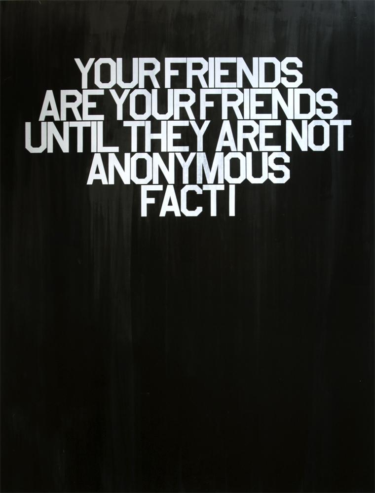 Fact1_low.jpg