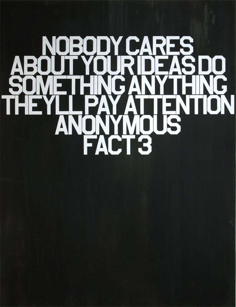 Fact3_low.jpg