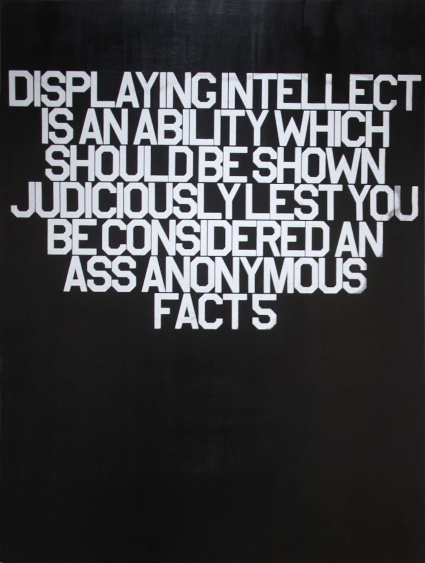 Fact5_low.jpg