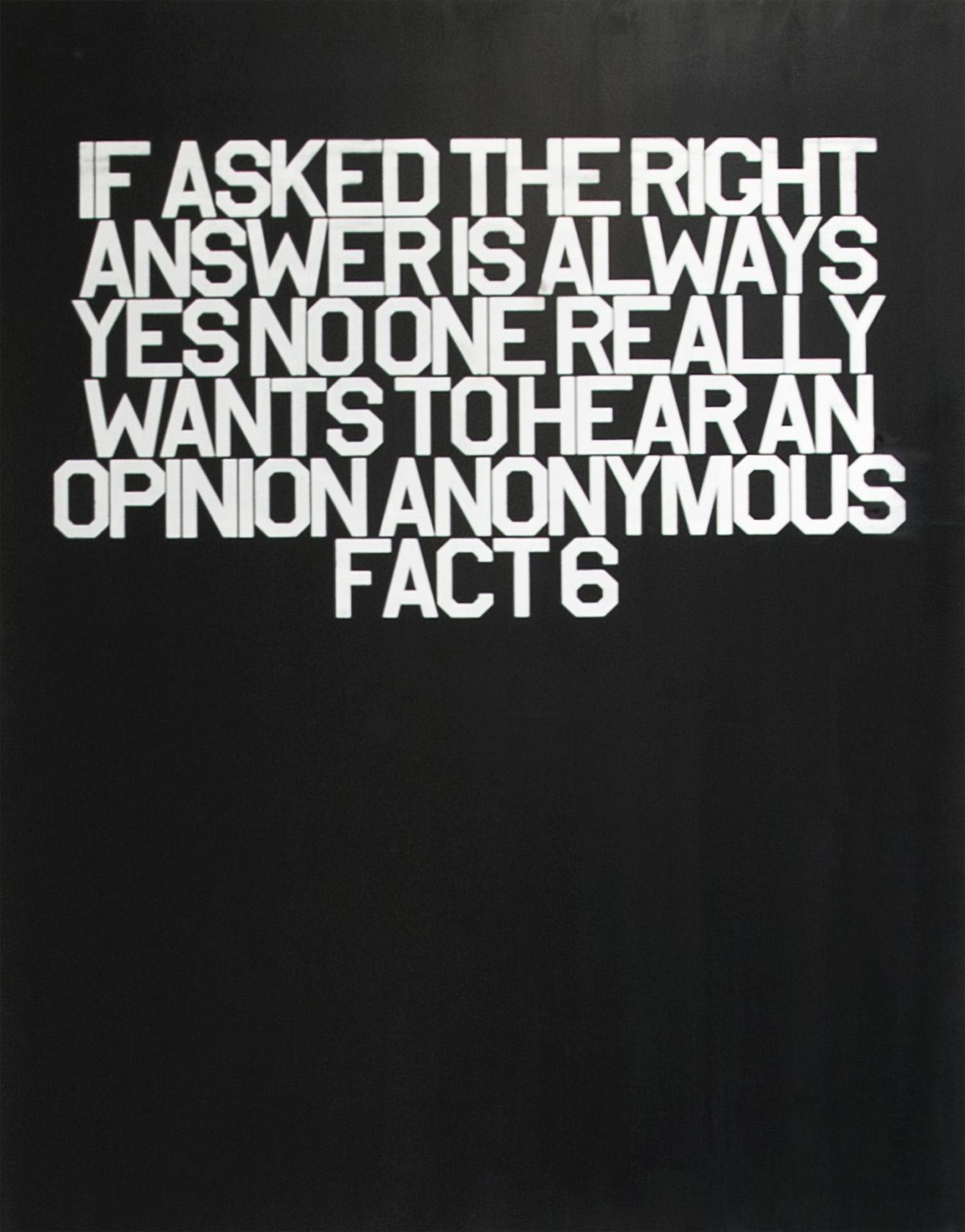 Fact6_low.jpg