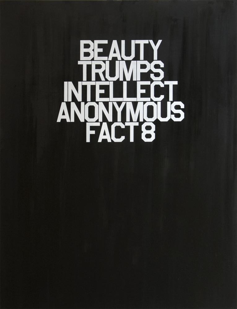 Fact8_low.jpg