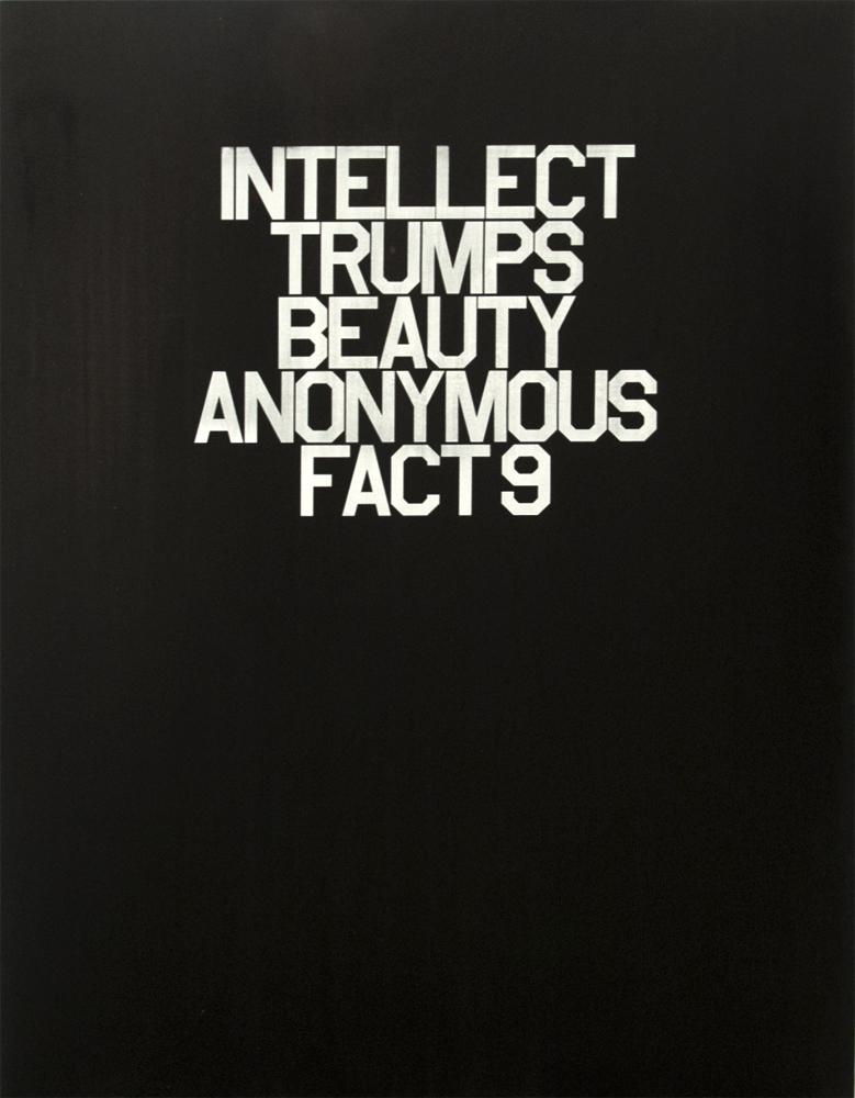 Fact9_low.jpg