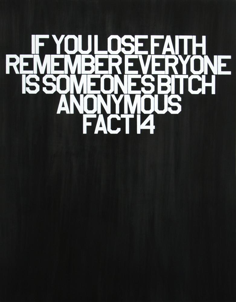 Fact14_low.jpg