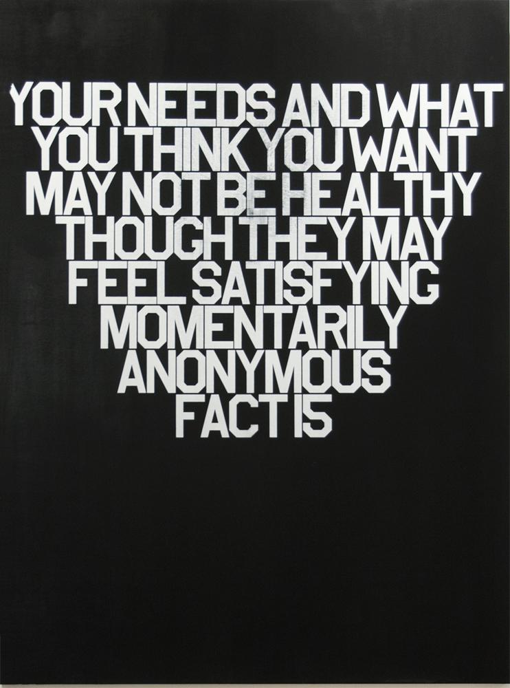 Fact15_low.jpg