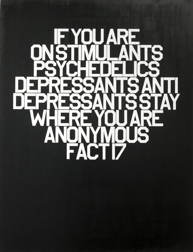 Fact17_low.jpg