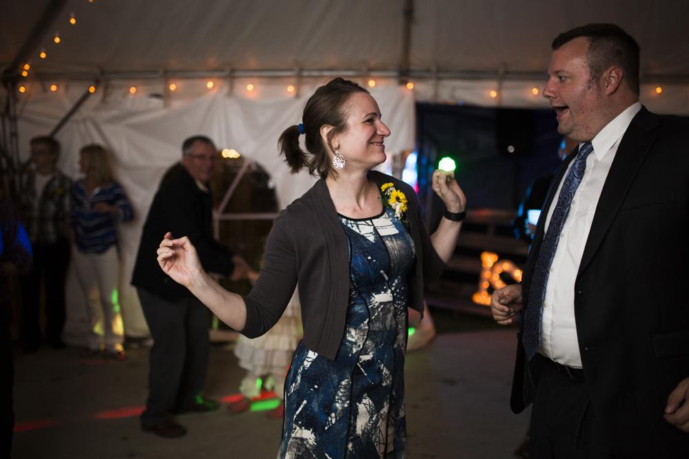 Sara&Shawn499.jpg