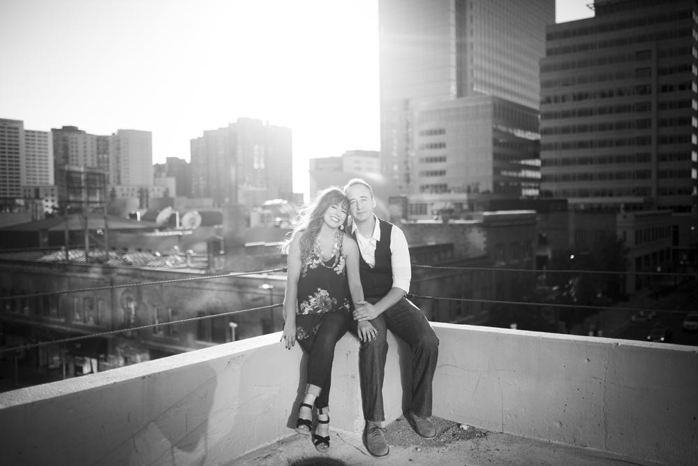 Ashley&T_193.jpg