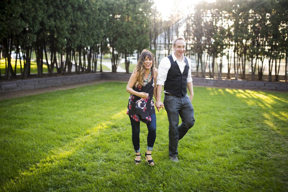Ashley&T_250.jpg