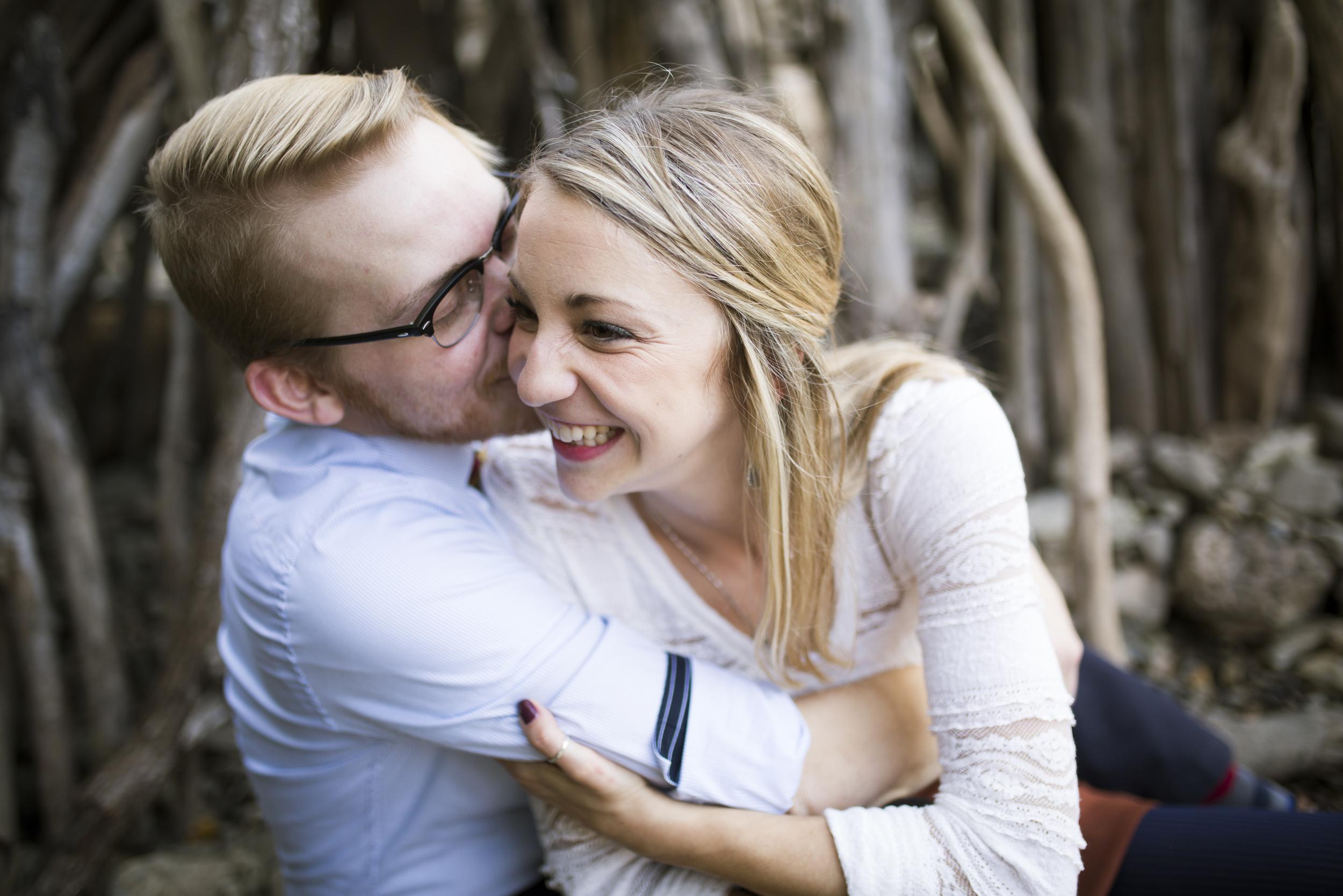 Rachel&Ian_104.jpg