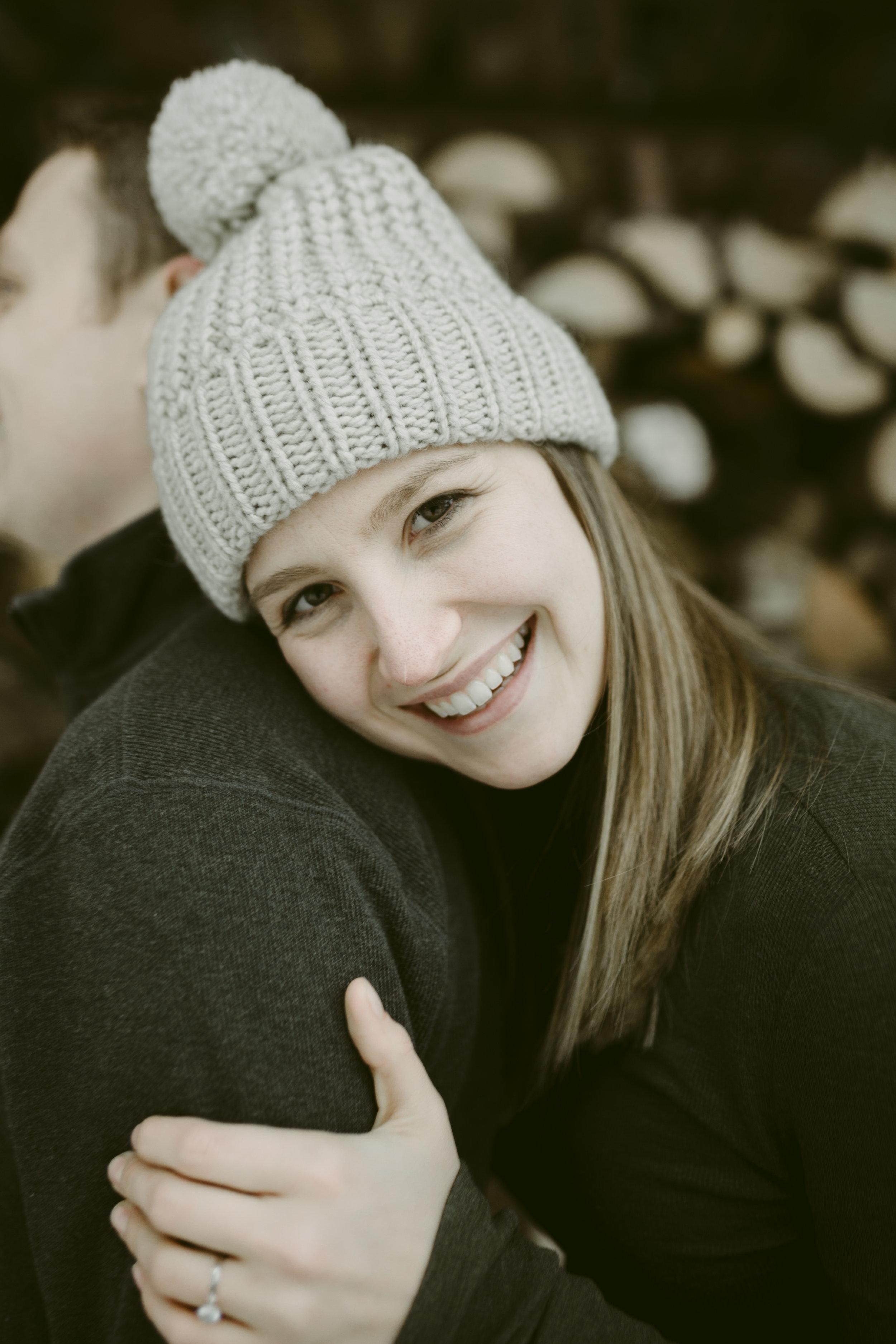 Erin&Jeff_224.jpg
