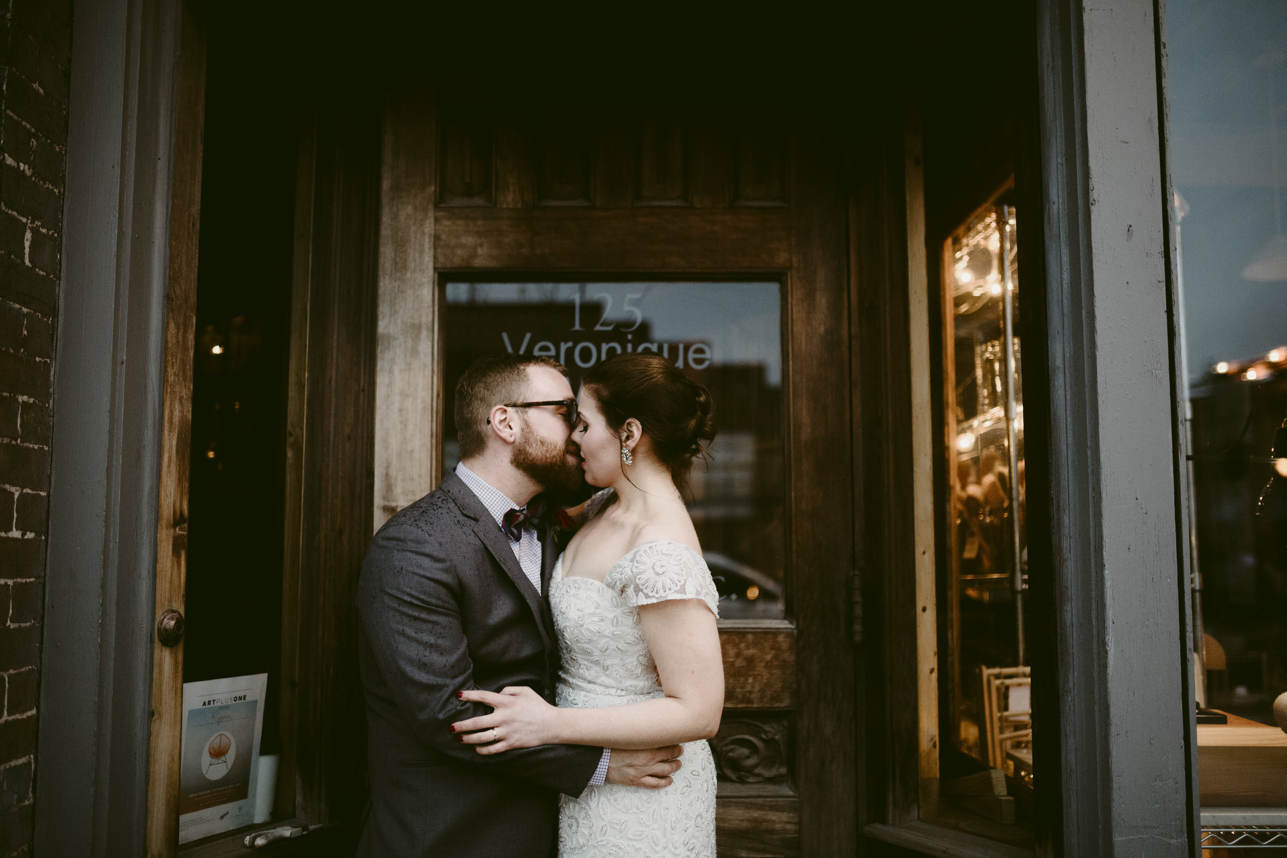 Laura & Jerik Wedding_420_1.jpg