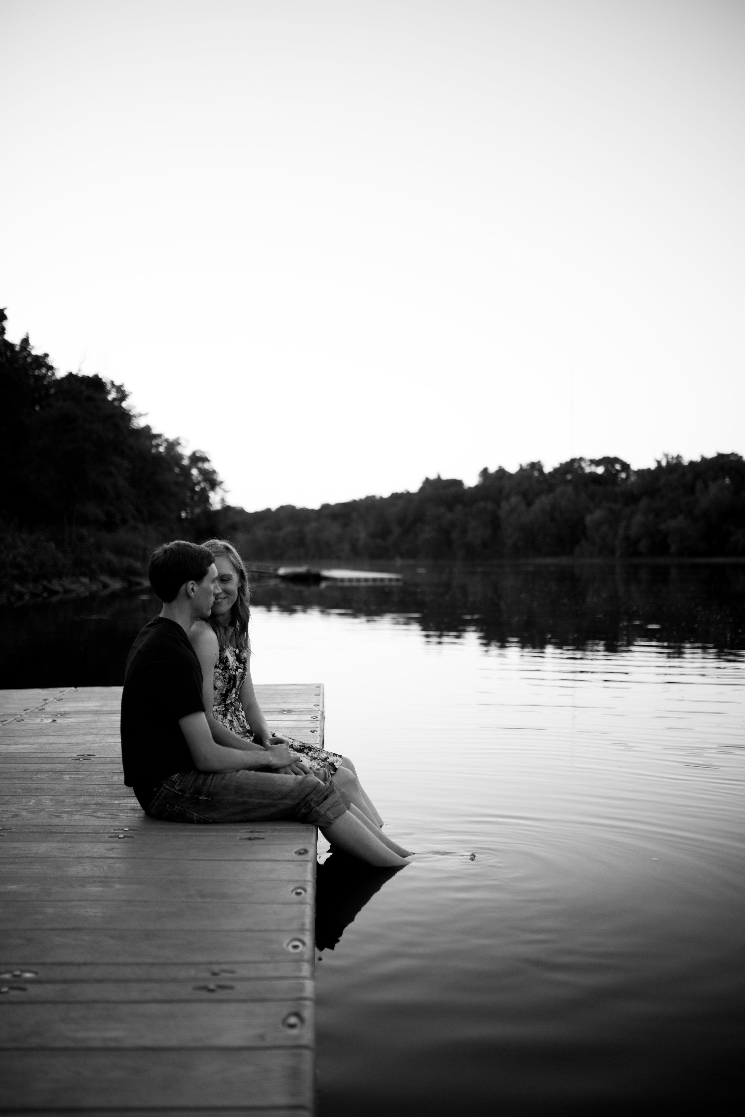 Elizabeth&Mitch-286.jpg