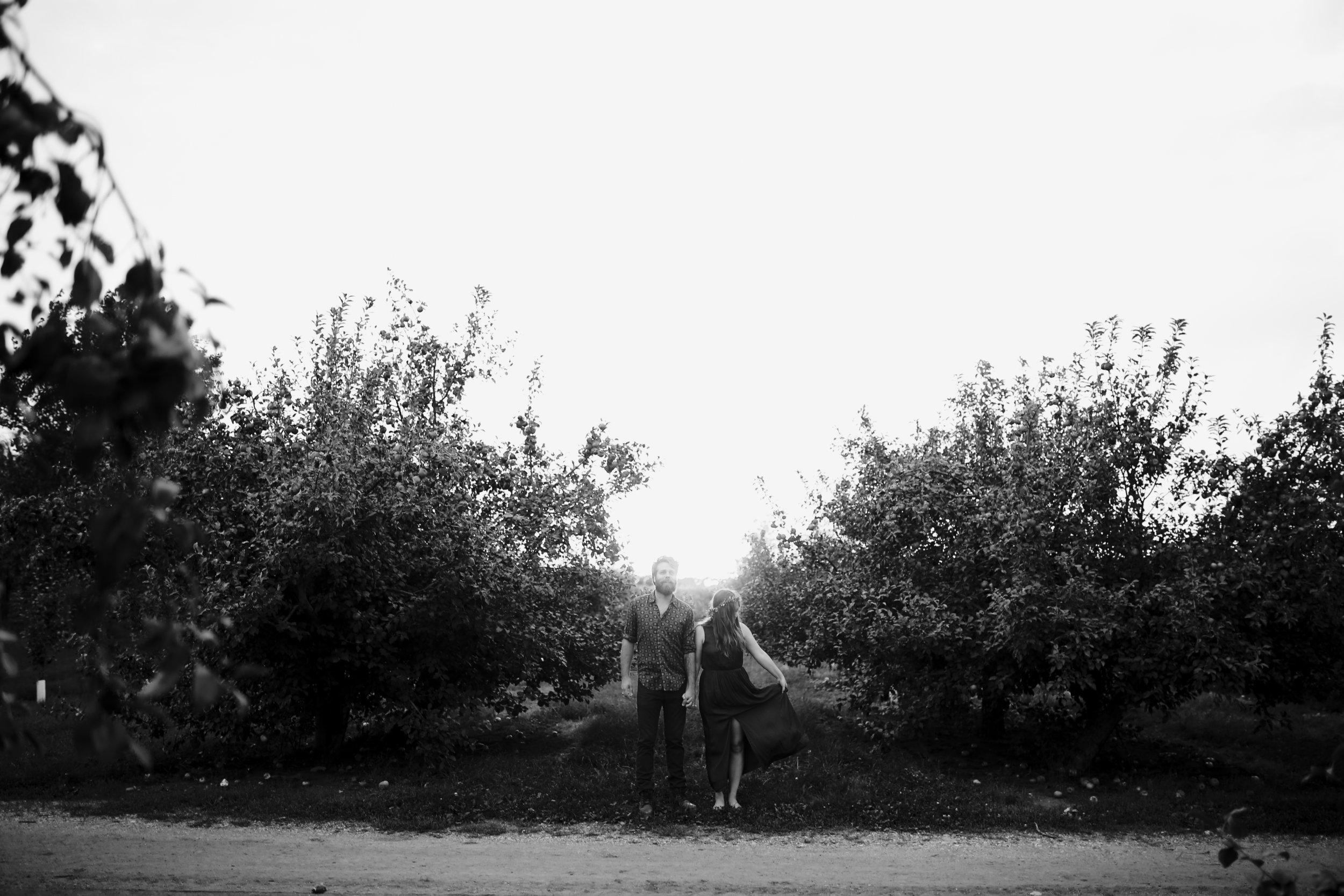 Devin&Rachel_197.jpg