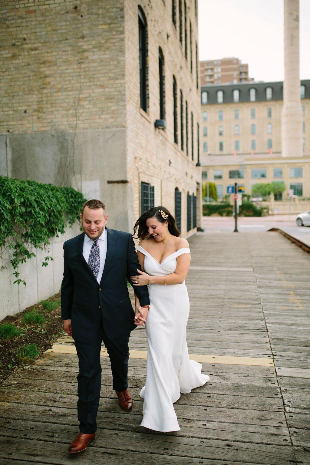 Alex&Christine_0338.jpg