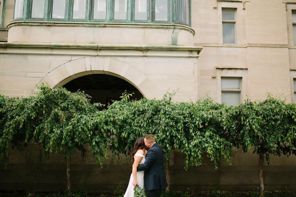 Alex&Christine_0376.jpg
