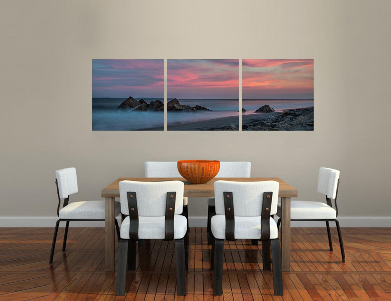 dining-room_ConeyIsland.jpg