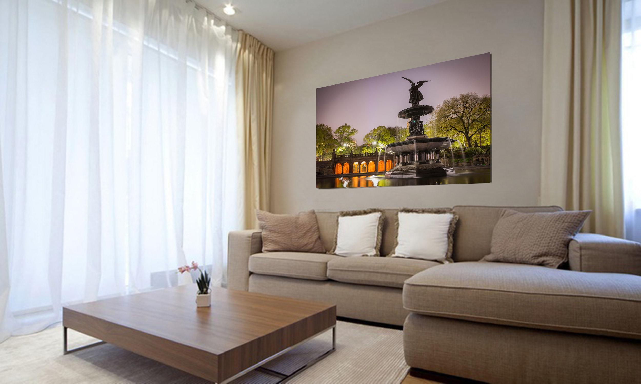 RE_CentralPark_livingroom.jpg