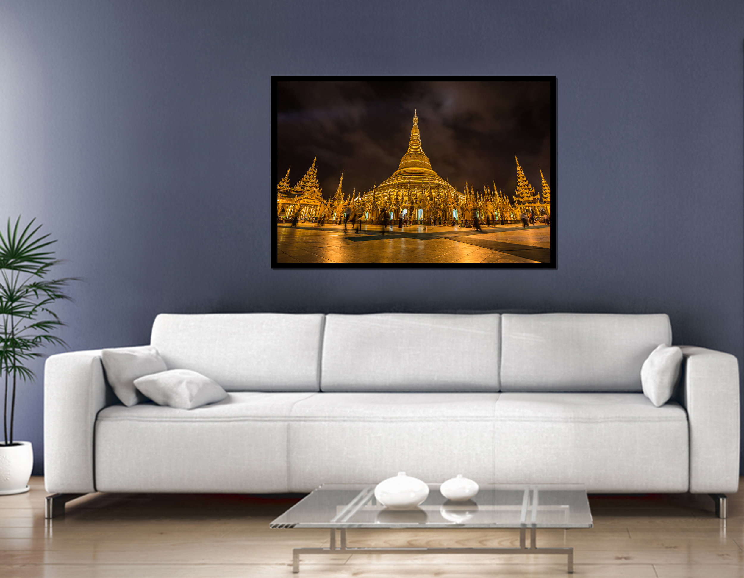 RE_livingroom_FramePagoda.jpg