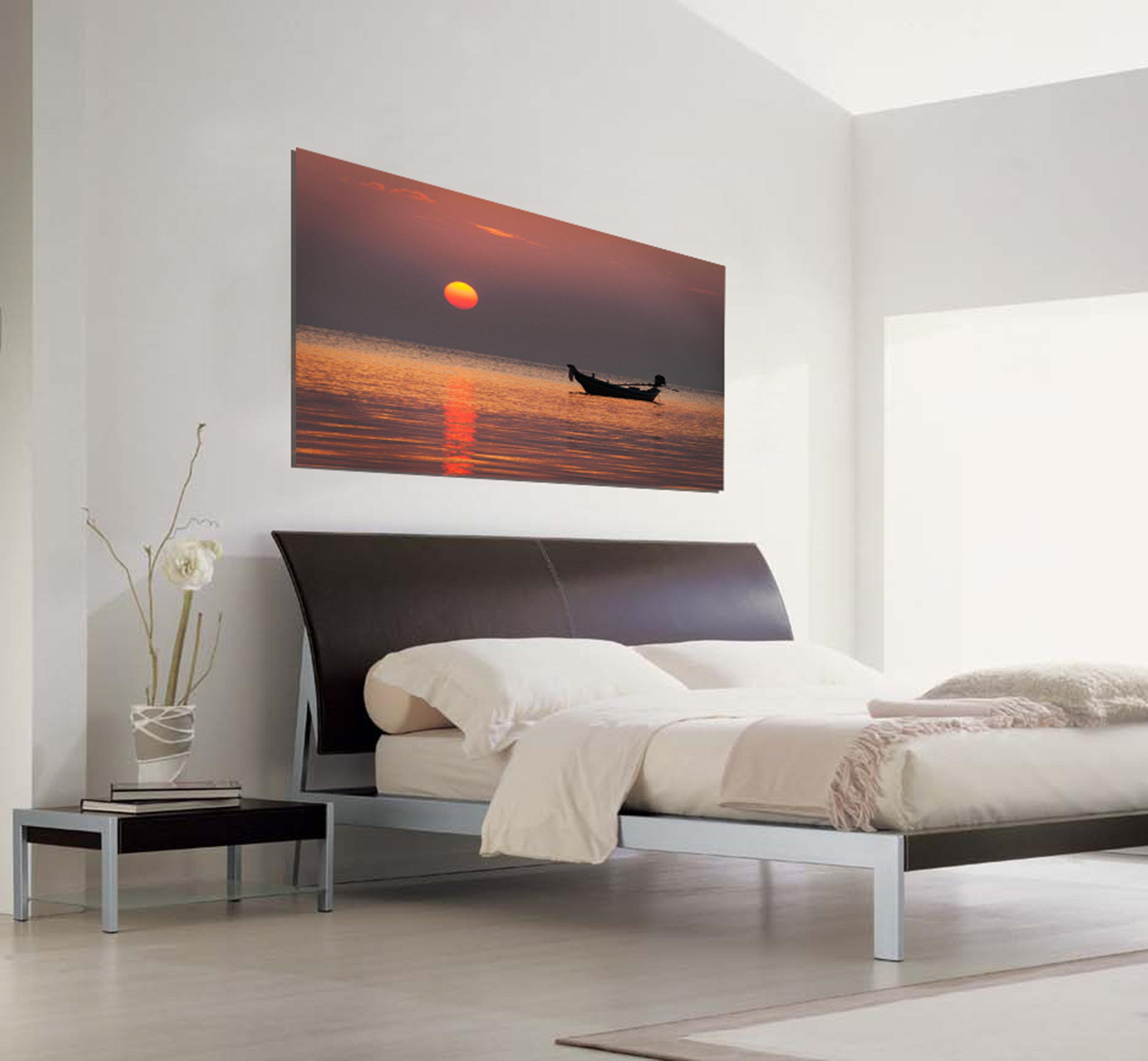 RE_thailand_bedroom.jpg