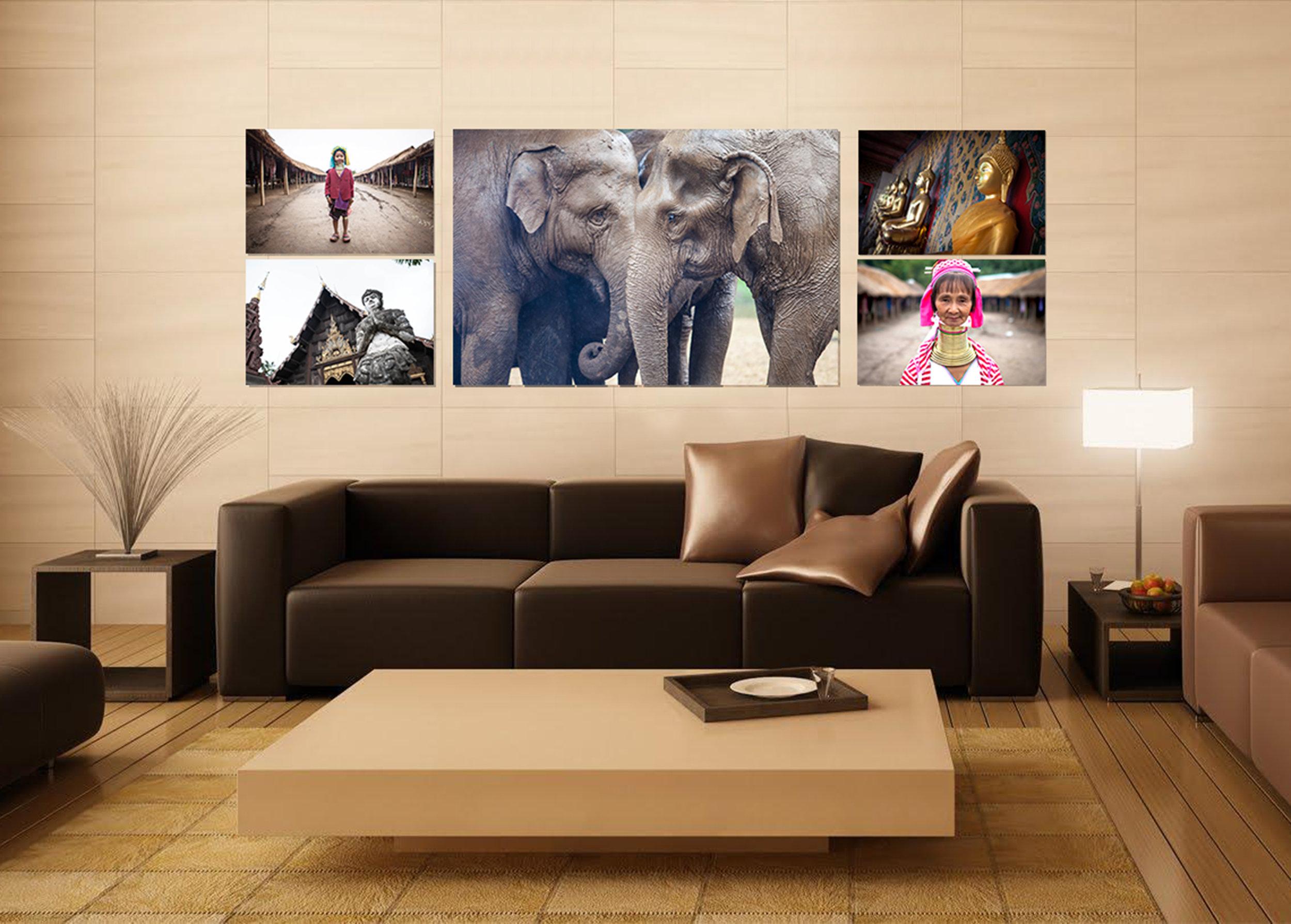 RE_ThailandGroup_livingroom.jpg