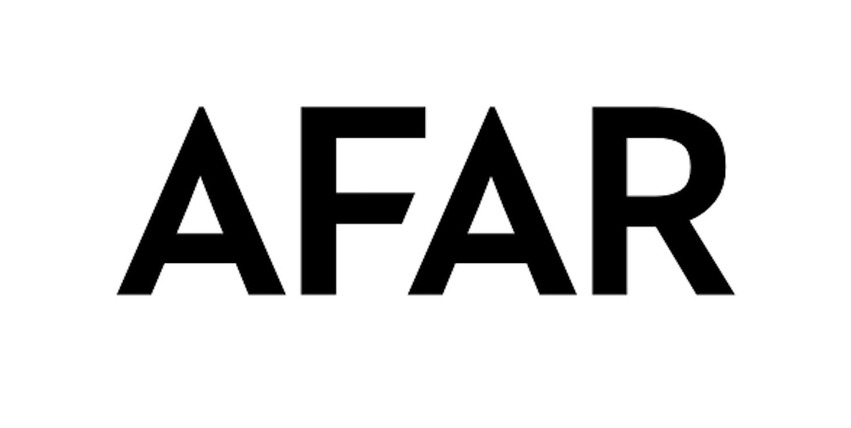 AFAR-logo.png