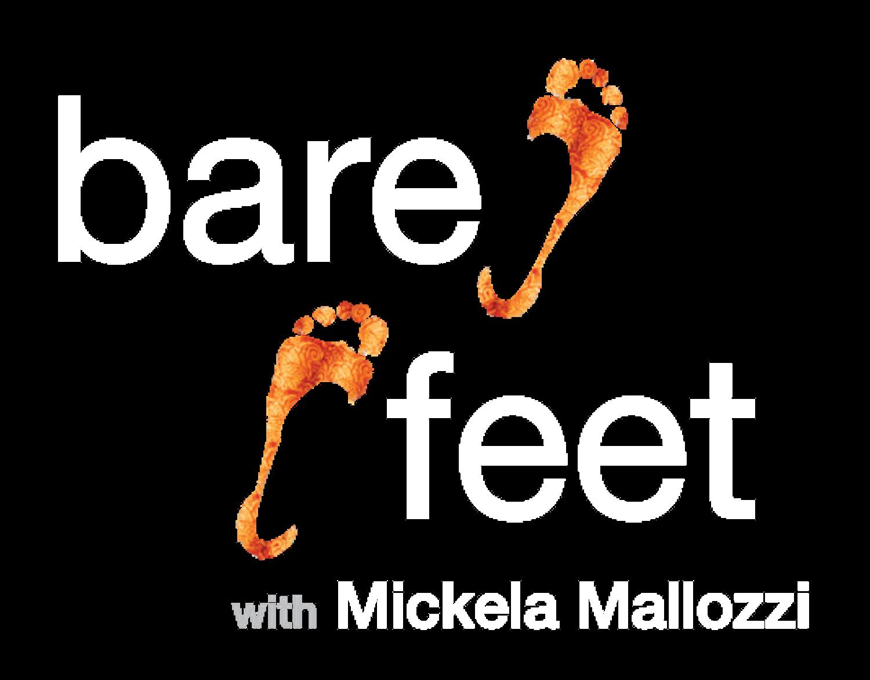 bare-feet-mickela-mallozzi-logo.png
