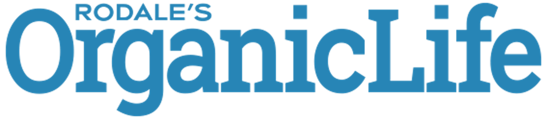 organic-life-logo.png