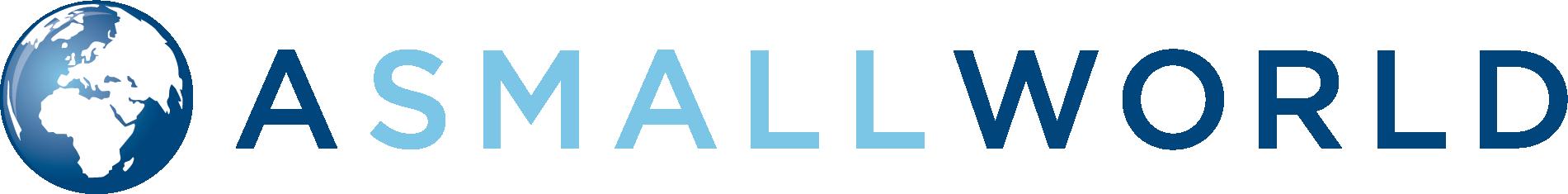 asw-logo.png