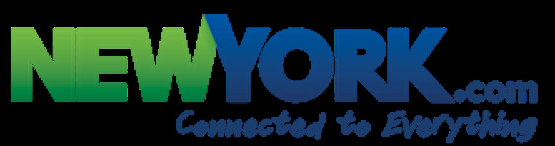 newyork-dot-com-logo.png