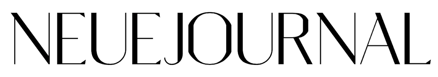 neuejournal-logo.png
