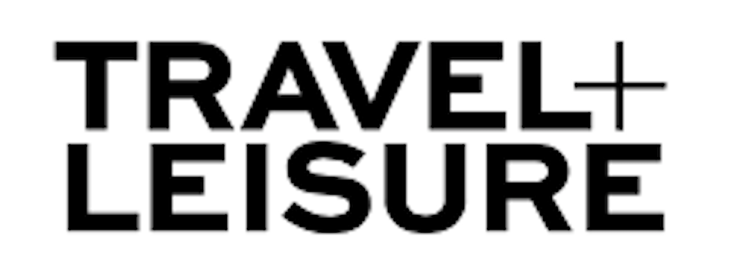 travel-and-leisure-logo.png