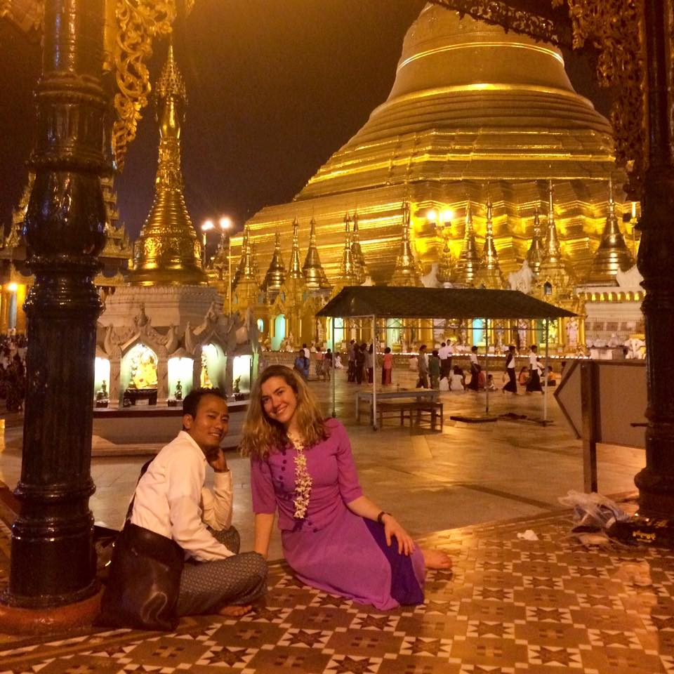 erin_levi_shwedagon_pagoda_burma_myanmar.jpg