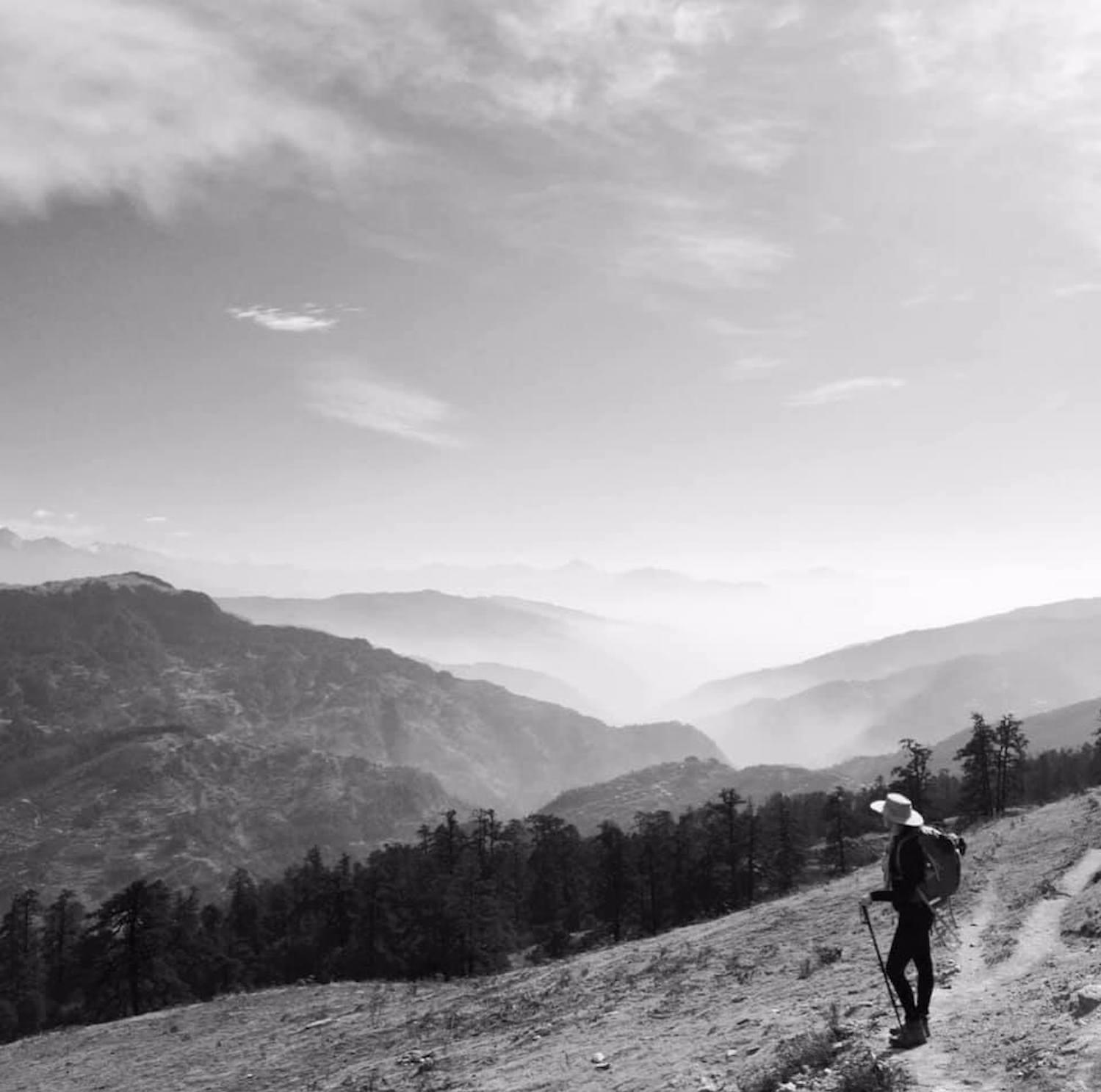 erin_levi_pikey_peak_trek_nepal.jpg