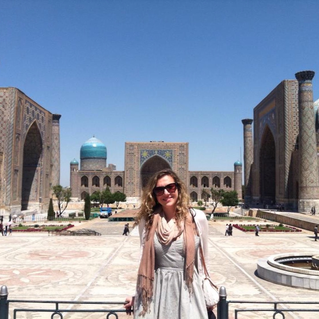 erin-levi-registan-samarkand-uzbekistan-jpg.jpg