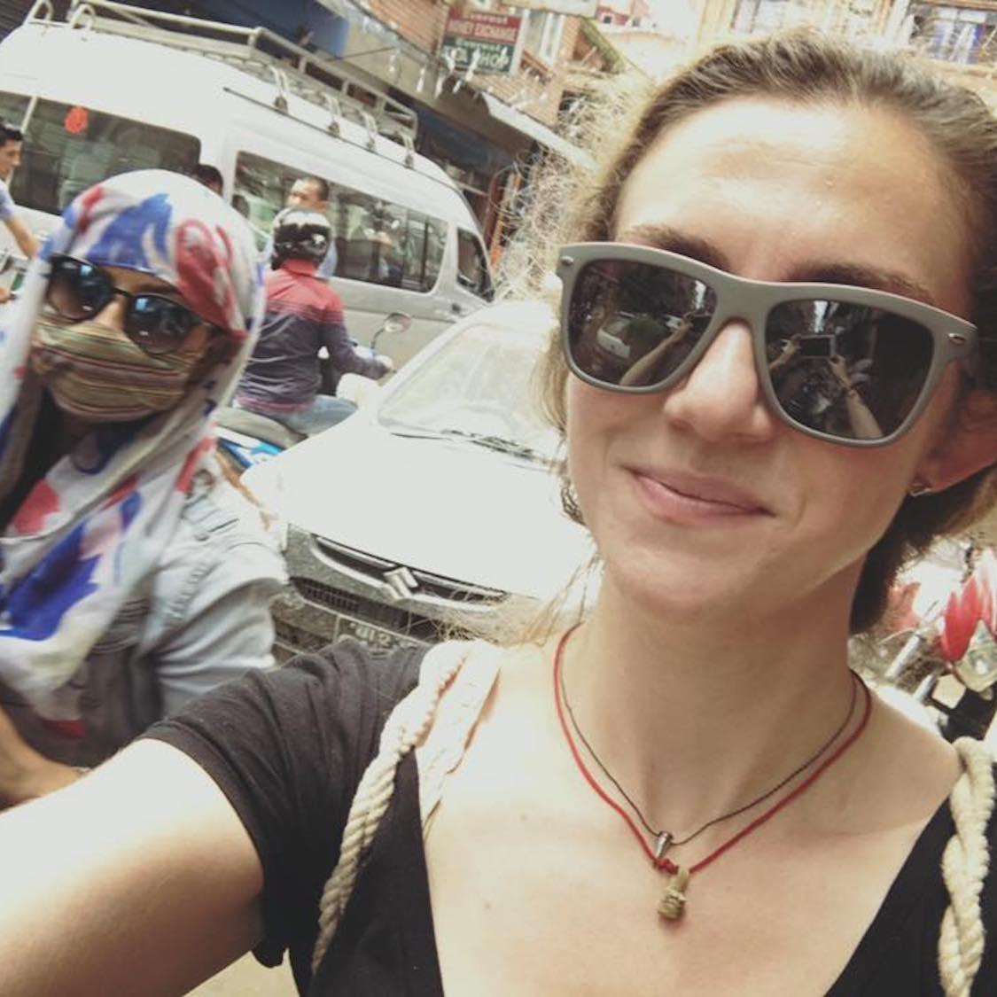 erin_levi_bangkok_motorbike_travel.jpg