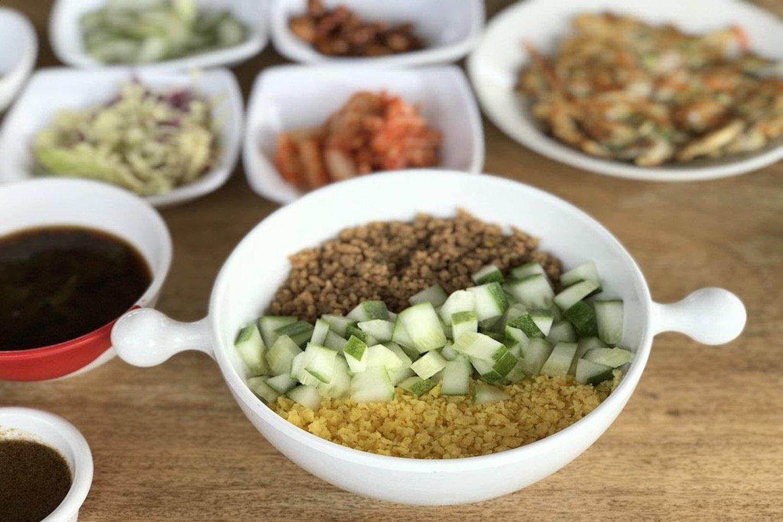 korean_food_pokhara_nepal_erin_levi.jpg