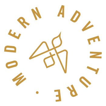 logo-moad-badge-gold.png